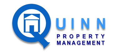 Quinn Property Management - Property Sales, Letting & Valuation in Co. Clare
